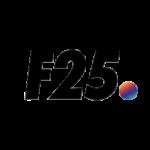 F25.jpg