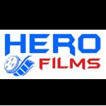 Hero films.jpg