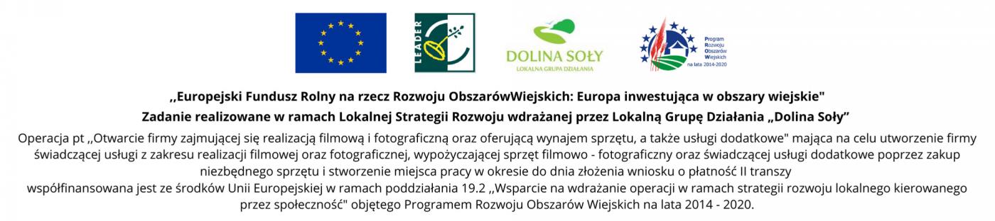 ,,Europejski Fundusz Rolny na rzecz Rozwoju ObszarówWiejskich_ Europa inwestująca w obszary wiejskie_ (1)